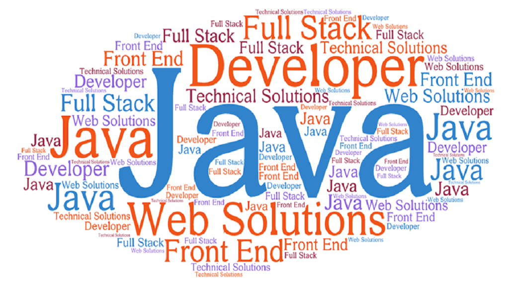 Advantages of Java/J2EE Application Development