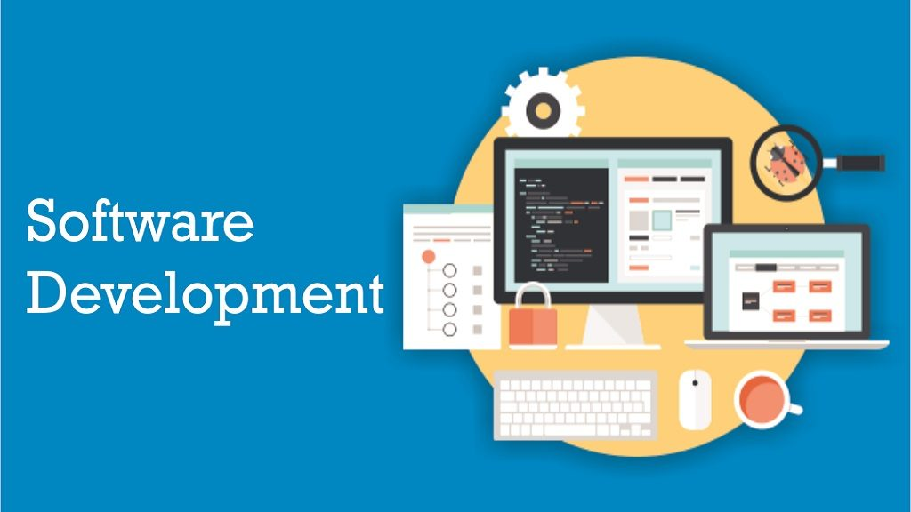 Importance of Software Development