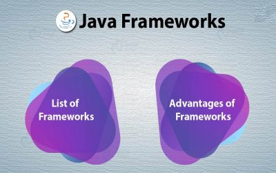 Enjoy Better Performance With Java Frameworks