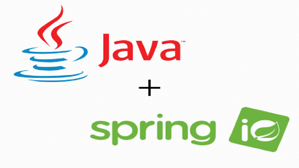 Spring as a solution to J2EE