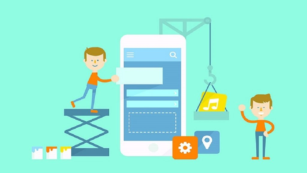 Common Things to be Followed by Mobile App Developers