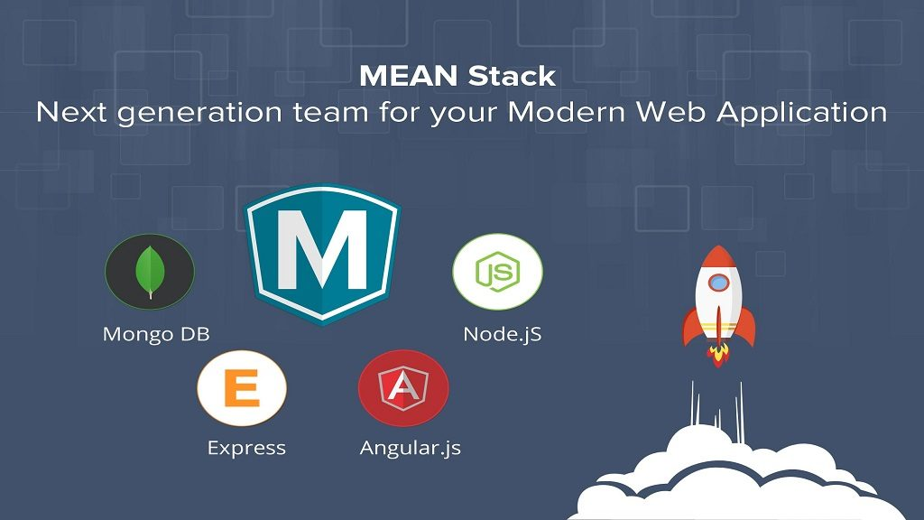 Common Challenges to Developing Application with Mean Stack