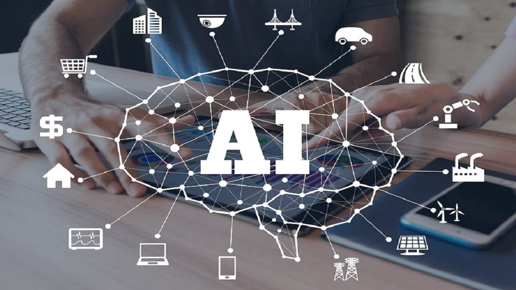 Artificial Intelligence change our lives in next 5 years