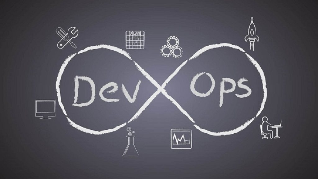 Top Steps to Take DevOps to the Next Level