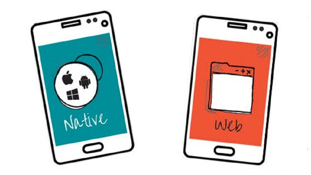 Web App vs Native App – Which is Better for Your Business?