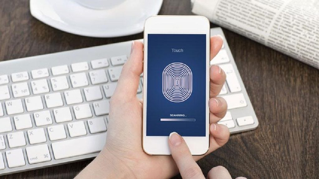 things to keep in mind for data security in building mobile apps