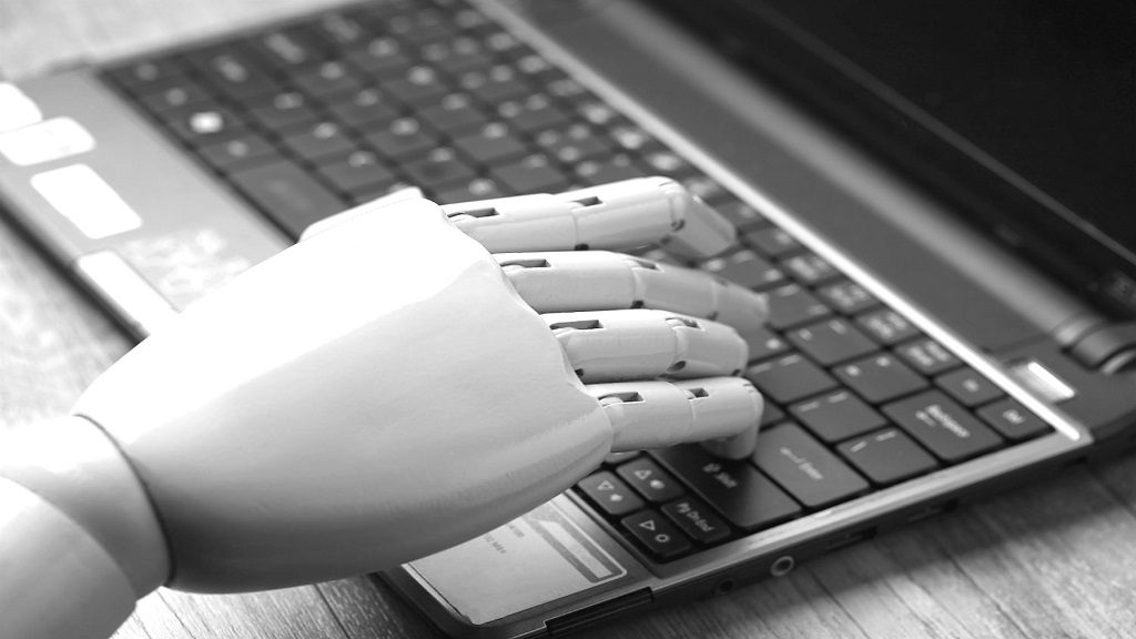 Futuristic Technologies That Will Transform The World