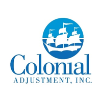 Colonial Adjustment