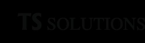 OTS Solutions