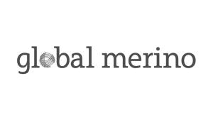 Global Merino