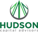 Hudson: Capital Advisory Firm