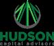 Hudson: Capital Advisory Firm