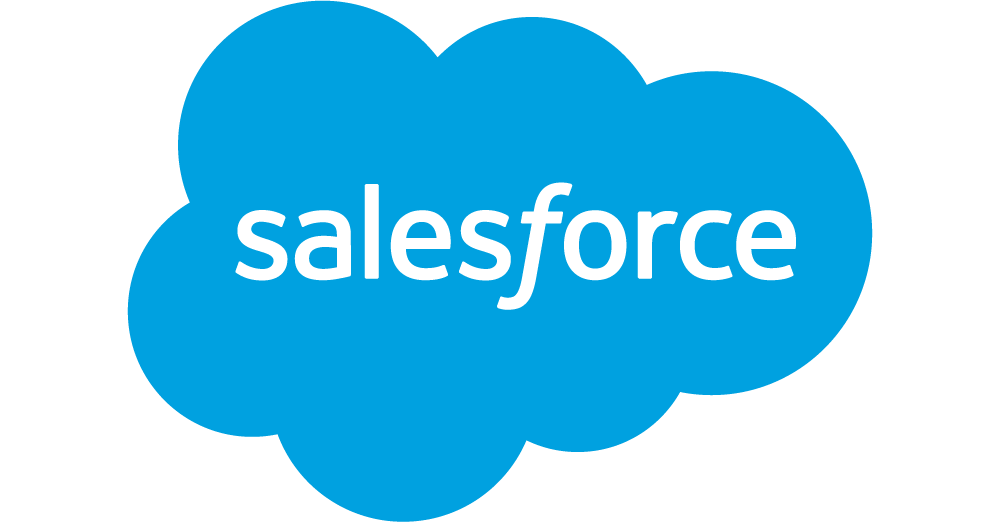 salesforce crm solution