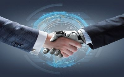 Top Technologies Your Business Can Take Advantage of Today