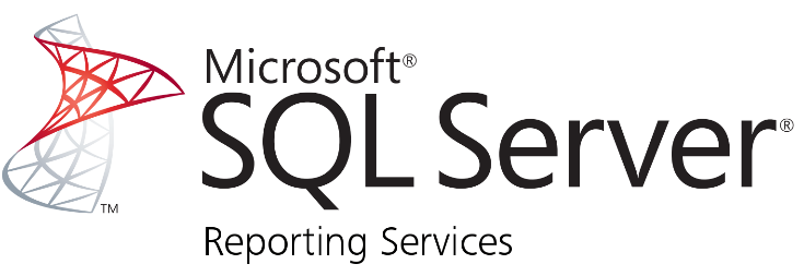 sql services reporting services