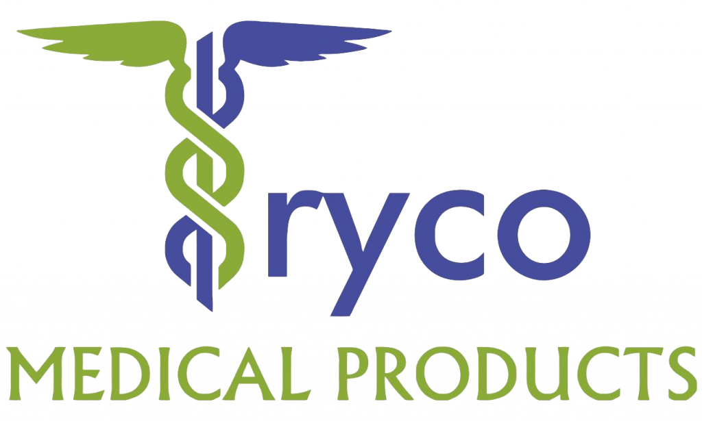 Tryco: Medical Products Distributor