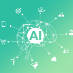 Top Ways AI Can Help Your Business Beat The Competition