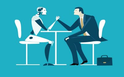 Top 10 Steps to Prepare Your Business for AI