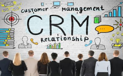 Guide to getting started with CRM systems for small businesses