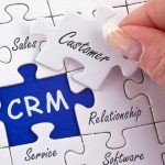 Why Customer Relationship Management (CRM) is Important for Small Business