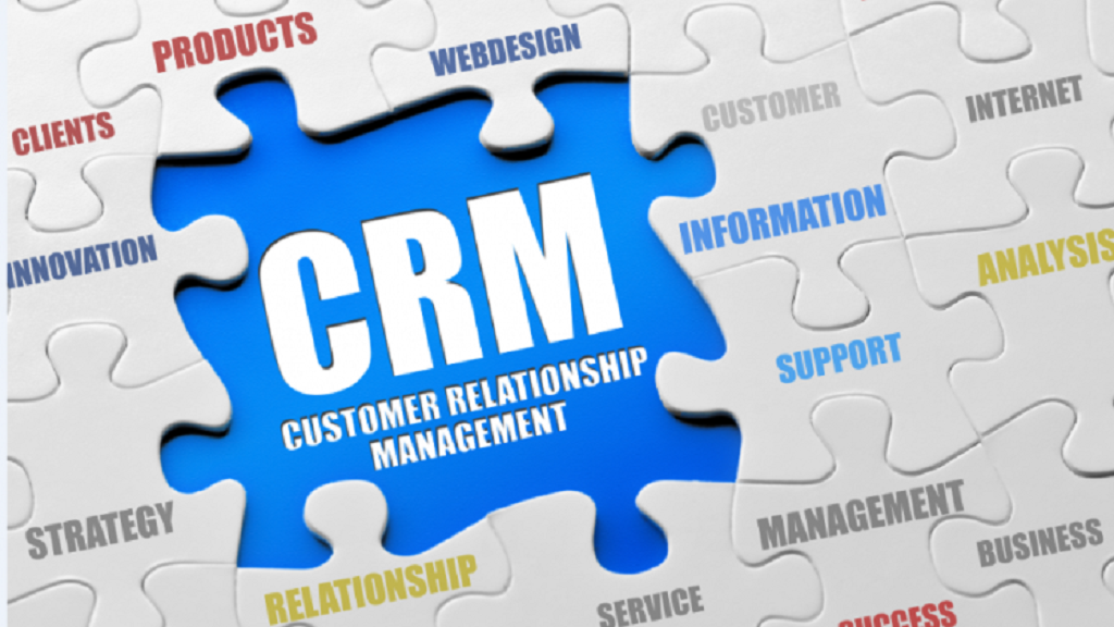 Tips for Implementing CRM Successfully